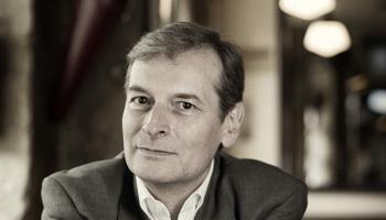 Philippe Bianconi