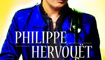 Philippe Hervouët
