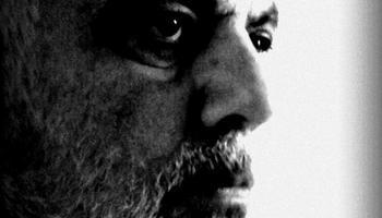 Pierre Paul Marchini