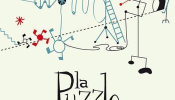 Puzzle Compagnie