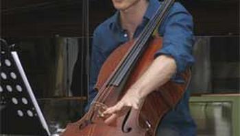 Raphaël Merlin