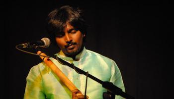 Rishab Prasanna