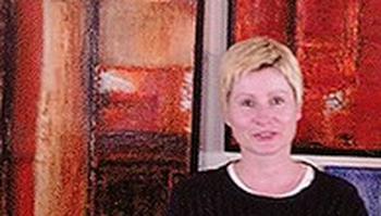 Roselyne Diani