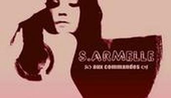 S.Armelle