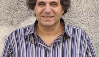 Serge Barbuscia