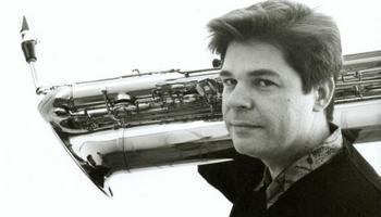 Serge Bertocchi