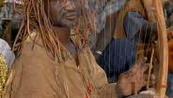 Sidikiba Coulibaly