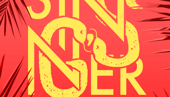 Sinner G's