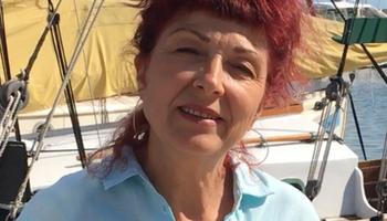 Sonia Di Maccio