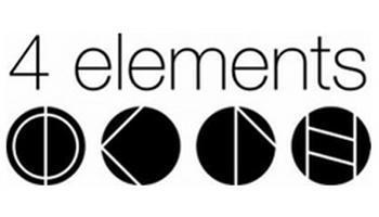 Sounds 4 element