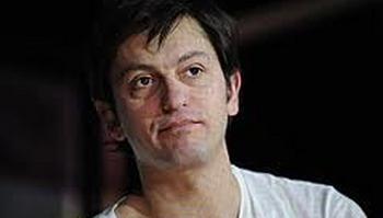 Stéphane Laudier