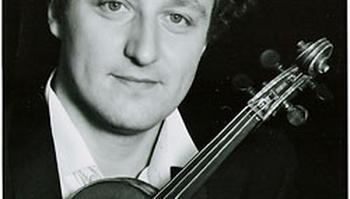 Stéphane Rullière