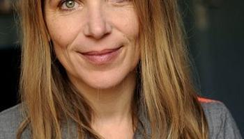 Stéphanie Schwartzbrod