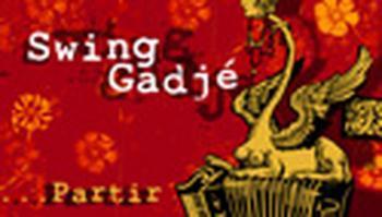 Swing Gadjé
