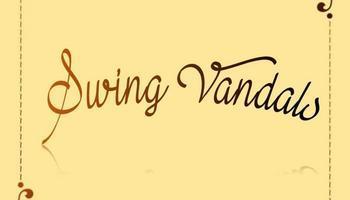 Swing Vandals