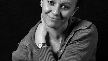 Sylvie Giron