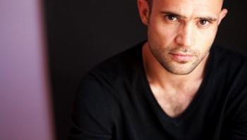 Tarrin Nicolas