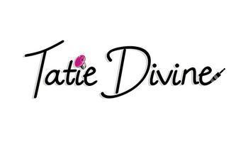 Tatie Divine
