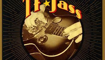 TF Jass