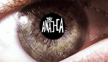 The anaha