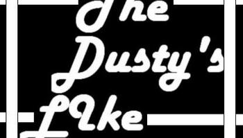 The Dusty's Like