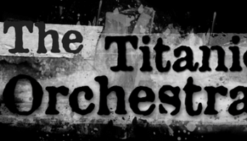 The Titanic Orchestra