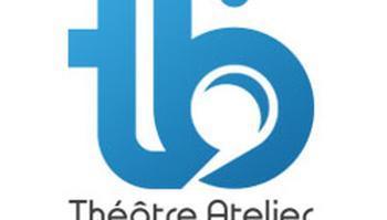 Théâtre Atelier Bûle