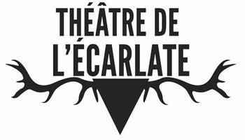 Théâtre de l'Ecarlate