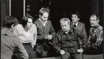 Théâtre de l'Entresort