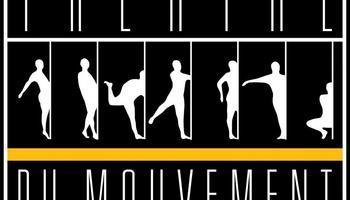 Théâtre du Mouvement