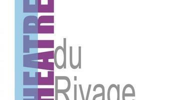 Théâtre du Rivage