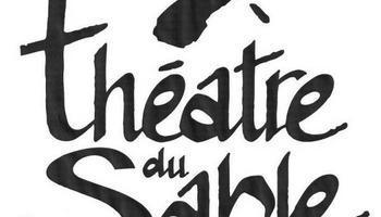 Théâtre du Sable