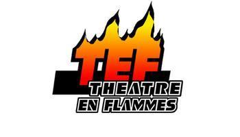 Théâtre en Flammes