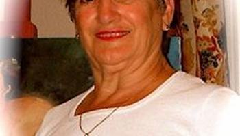 Thérèse Massot