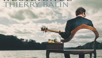 Thierry Balin Quartet