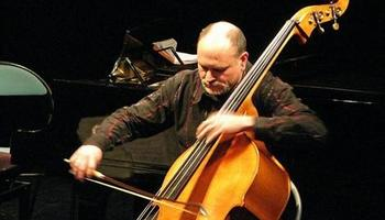 Thierry Barbé