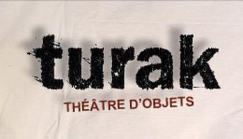 Turak Théâtre