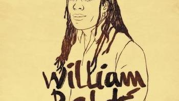 William Baldé