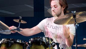 Yoann Schmidt