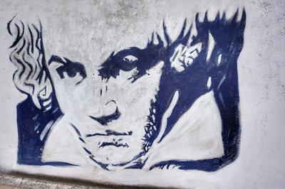 100% Beethoven à Bordeaux