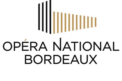 Anna Netrebko à Bordeaux