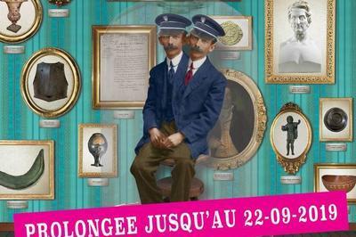 200 Ans ! Anniversaire De Votre Musée à Lons le Saunier