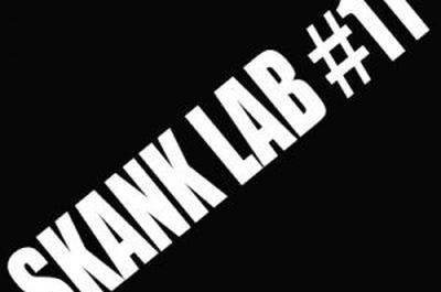 Skank Lab #11 : Radikal Guru + Kandee + Switchydub à Lille