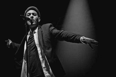 Concert d'HK, L'empire de papier à Tergnier