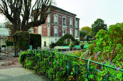 Visite Libre Du Musée à Lagny sur Marne