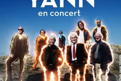 Sawers&j Joueur-Tacinelli-Tri Yann à Combourg