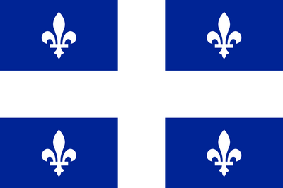 Festival de cinéma québécois des grands lacs de Biscarrosse 2018