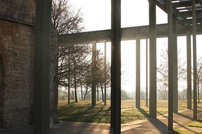 Visite Commentée : Architectures Plurielles à Bougon