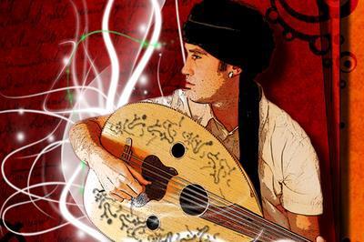 « Le concert du dimanche » avec Niqolah Seeva | Le Sterenn, Trégunc à Tregunc