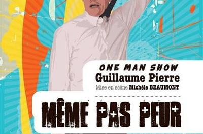 Guillaume Pierre